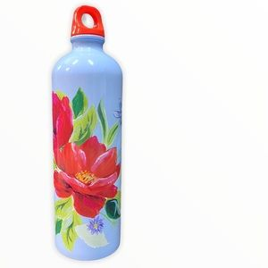 🟢SALE: THE PIONEER WOMAN STAINLESS WATER BOTTLE